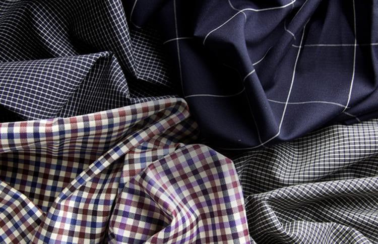 Итальянская ткань для костюма купить поплин постельное белье качество и состав отзывы